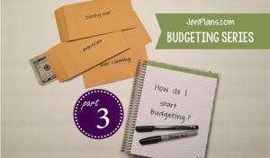 JenPlans Budgeting 3
