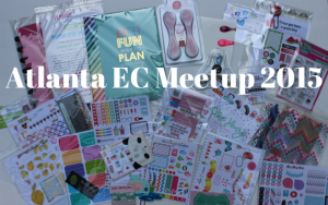Atlanta EC Meetup 2015